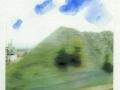 hp-landschaft_06_2
