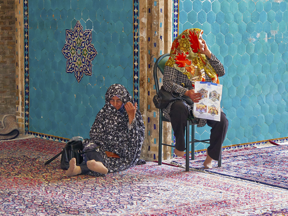 hp-dahinden-iran-can-1-IMG_1179.jpg