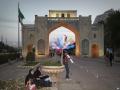 hp-dahinden-iran-can-1-IMG_0128.jpg