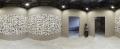 hp-raum-1_dsc7981-panorama