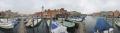 hp-venedig-7689-panorama-1200