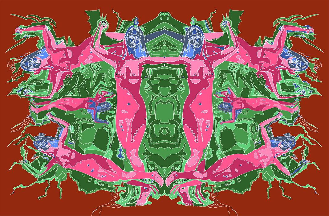 hp-bild6-alt-farb-variation-2invers
